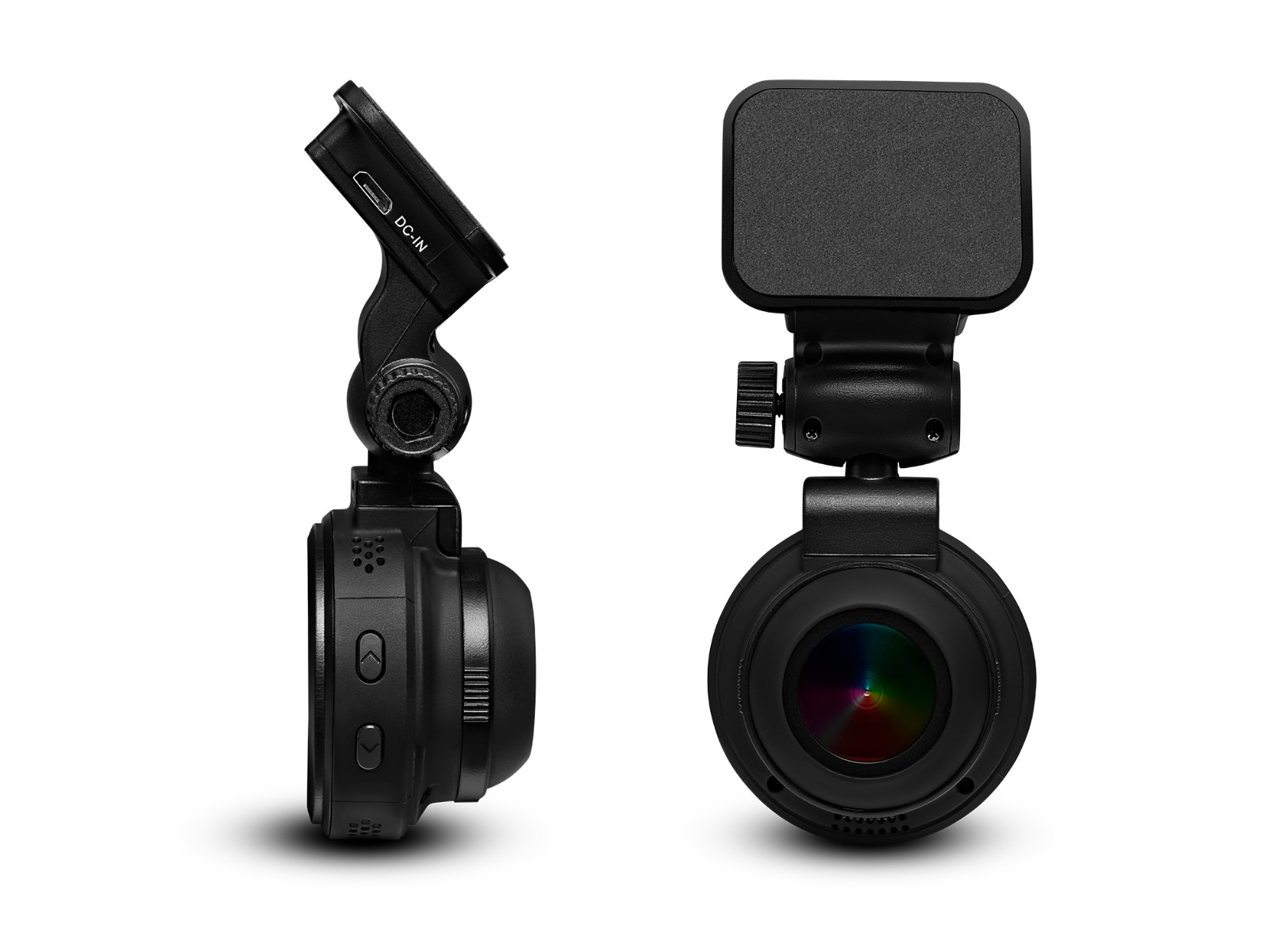 Kamera samochodowa Overmax Camroad 4.8