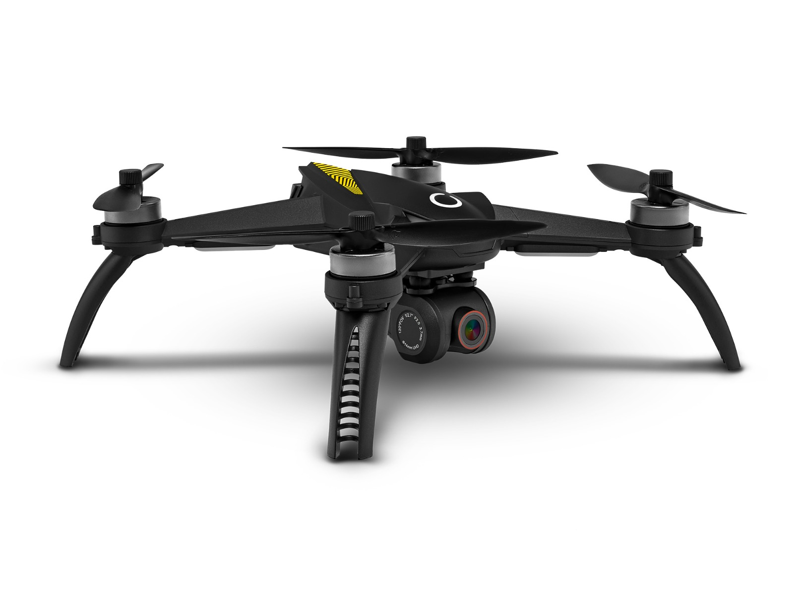 Dron Overmax X-bee Drone 9.5 GPS