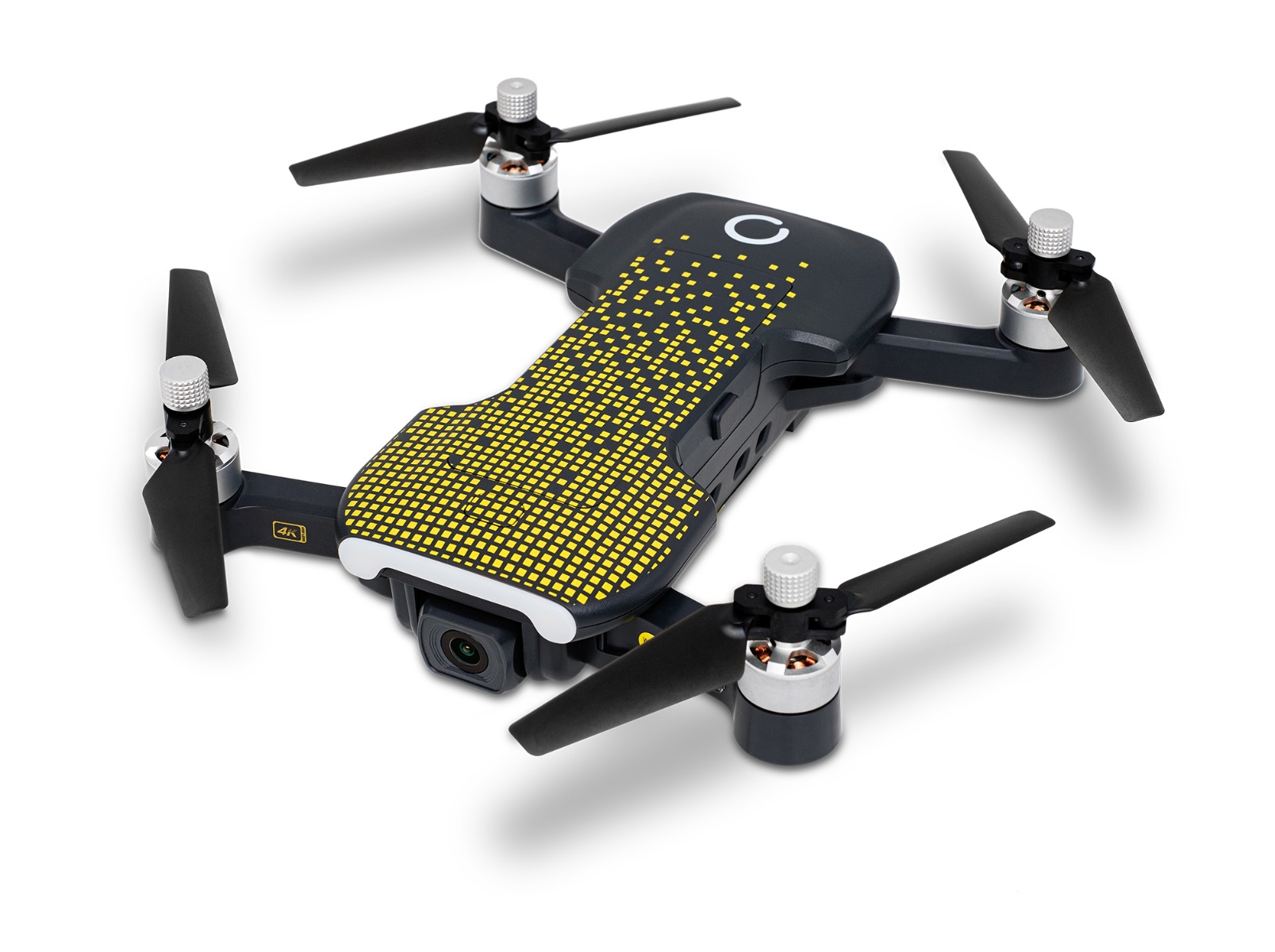 Dron Overmax X-Bee Drone Fold One