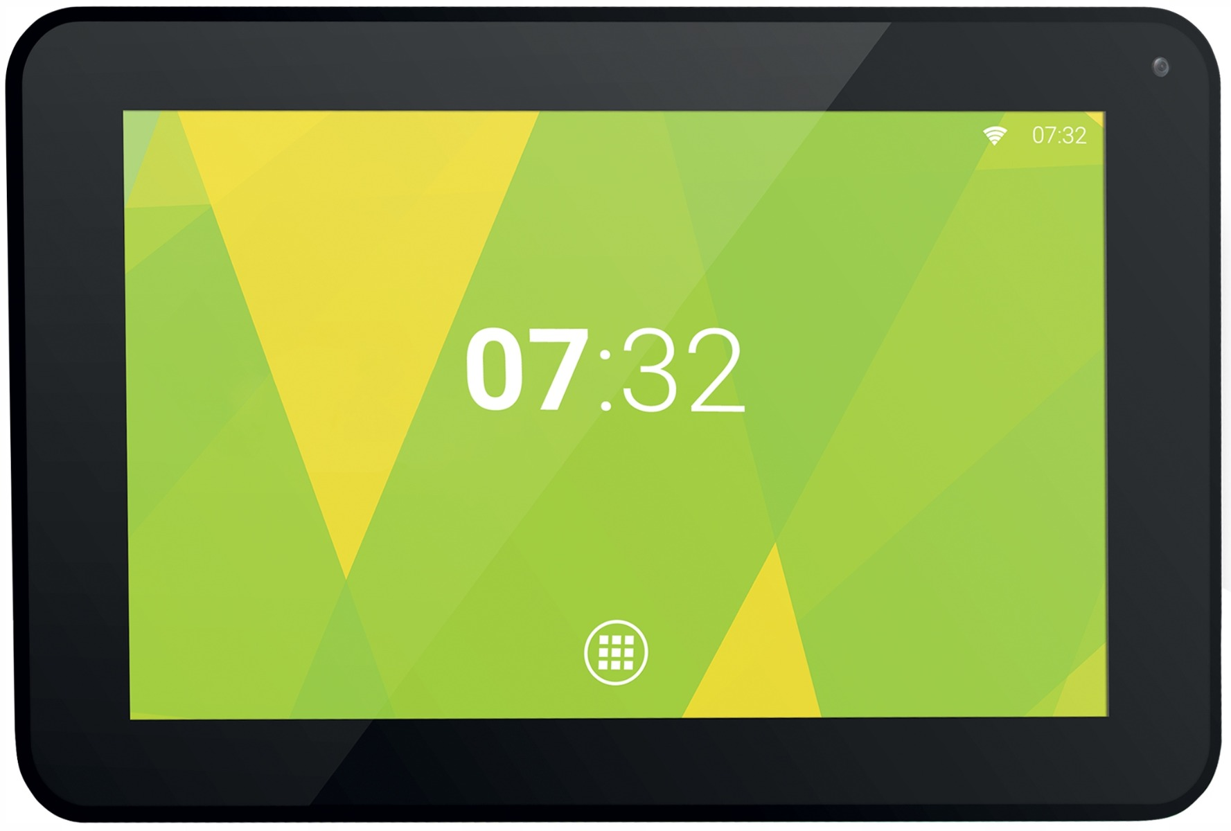 Tablet Overmax Livecore 7032 Black