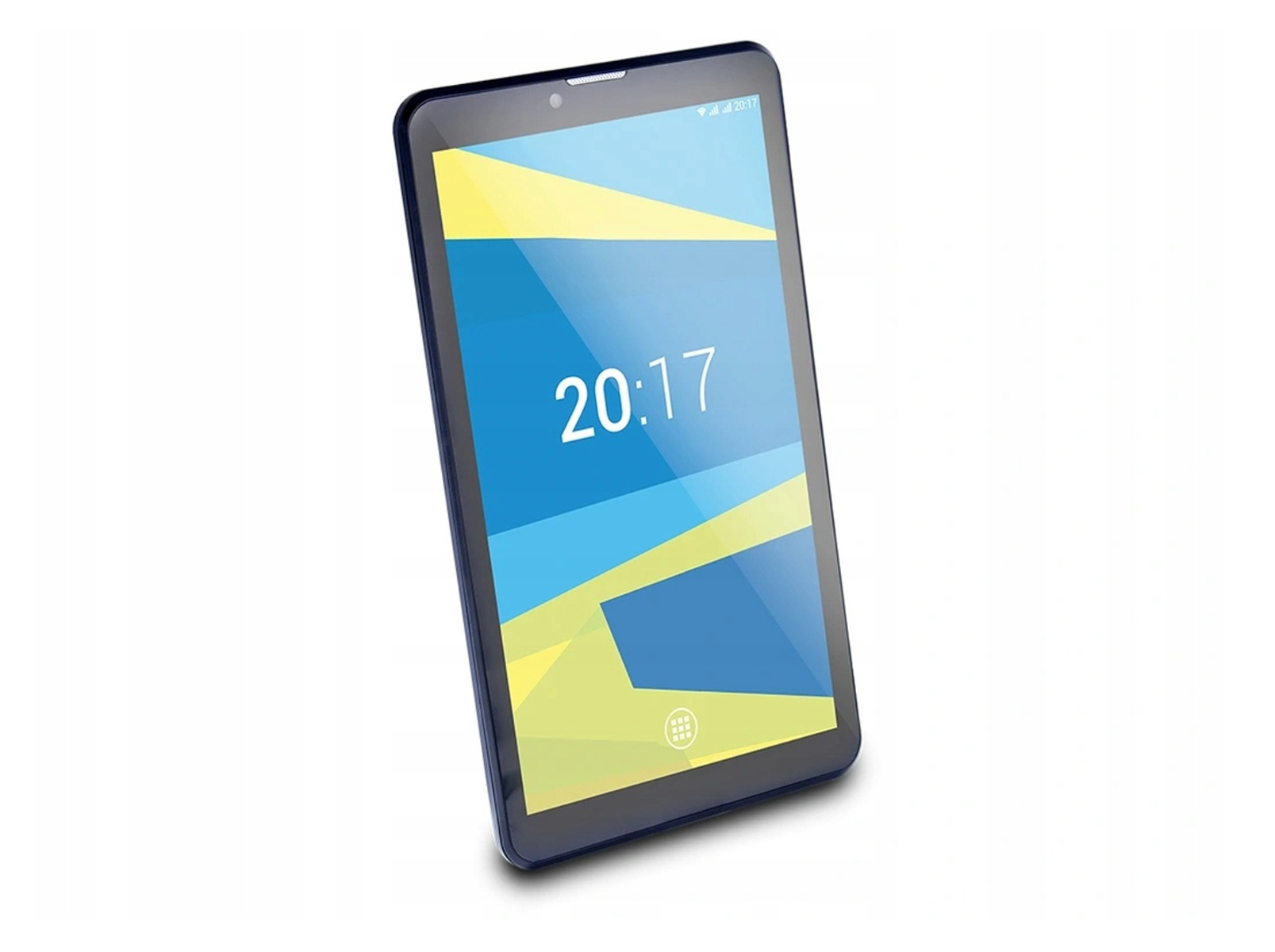 Tablet Overmax Qualcore 7023 3G