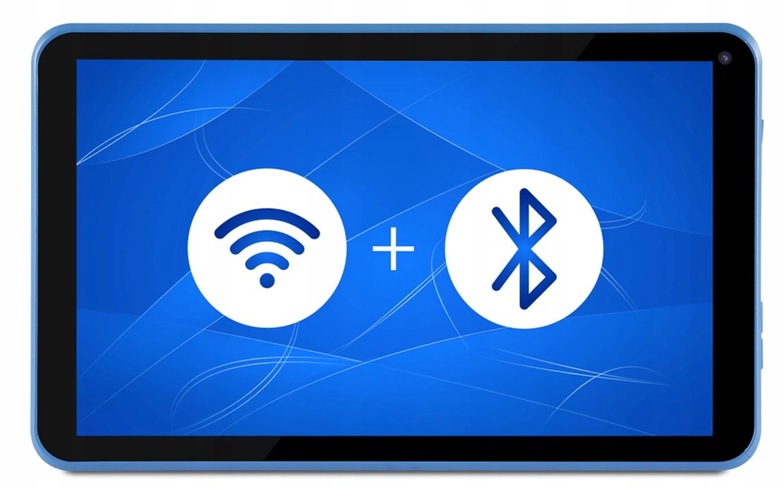 Tablet Overmax Livecore 7032 Black